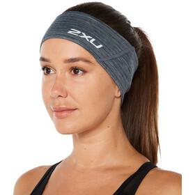 2XU Ignition Cappello, grigio